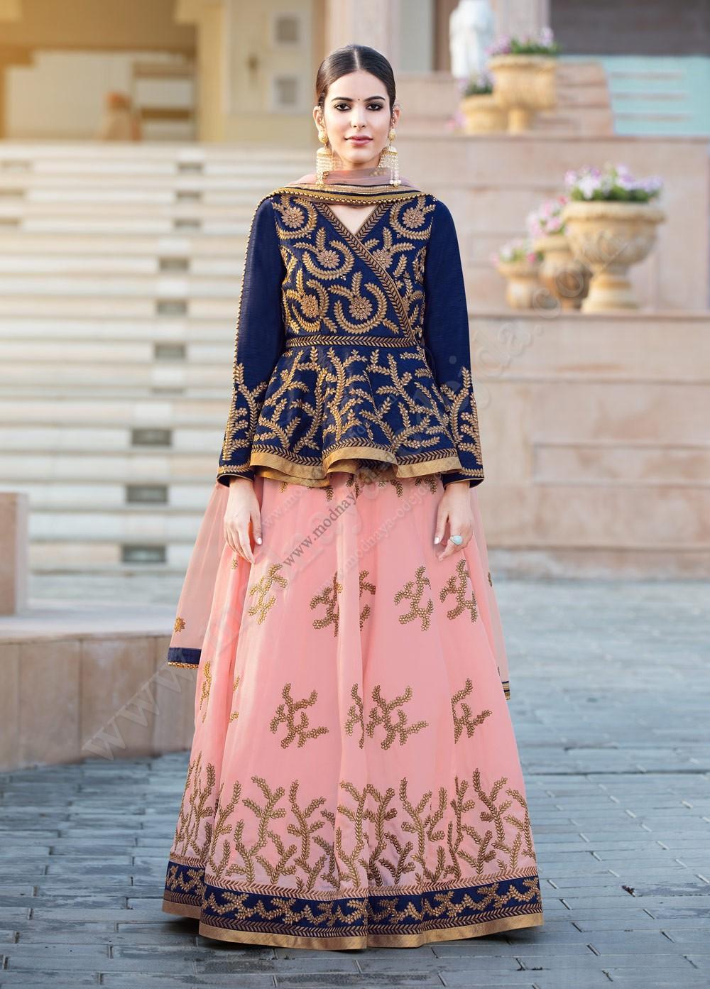 El indio de la mujer traje de boda, 1076671