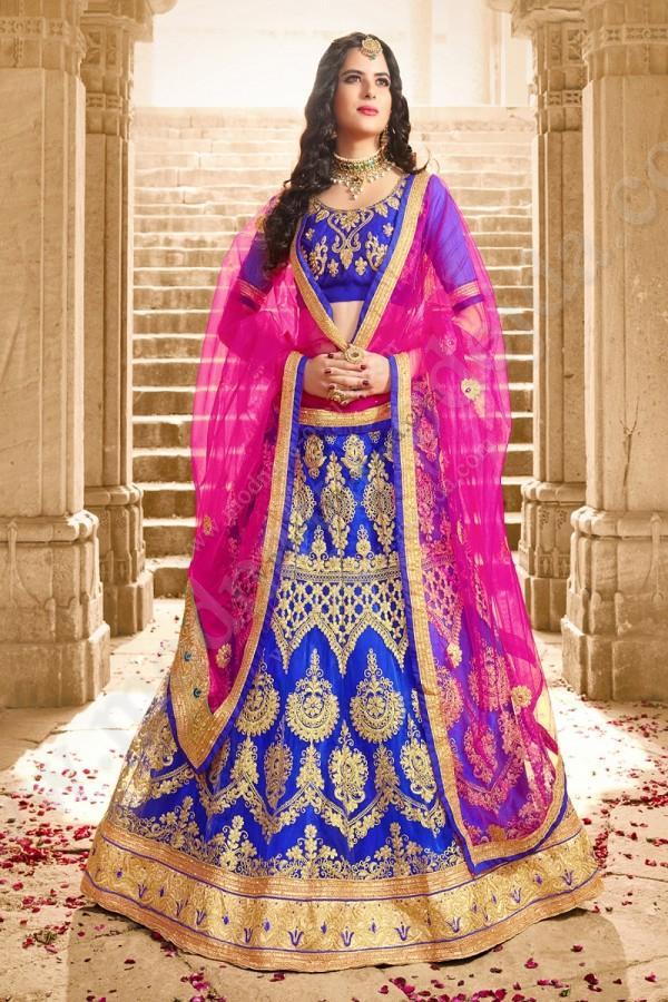 El indio de la mujer traje de boda, 1141543