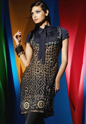 Интернет магазин модных платьев 2014 8