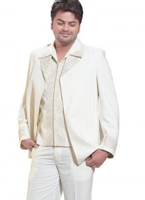 Красивые белые блузки доставка