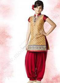 Детские индийские костюмы для танцев, 11 моделей (фото + цены)