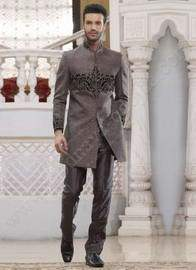 Индийская мужская одежда, 2169 моделей (фото + цены)