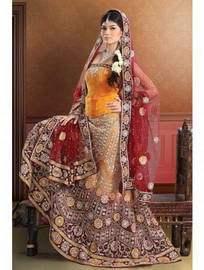 Женские индийские национальные костюмы, 32051 моделей (фото + цены)