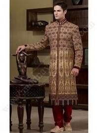 Мужские индийские национальные  костюмы, 749 моделей (фото + цены)