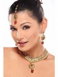 Индийские украшения, 1531 моделей (фото + цены)