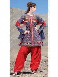 Женские индийские костюмы для танцев, 2188 моделей (фото + цены)