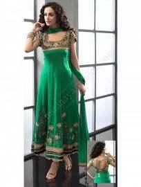 Свадебные индийские платья, 465 моделей (фото + цены)
