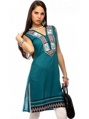 цвета красивое платье фото  фото