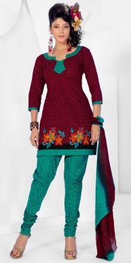 Одежда для полных женщин рязань