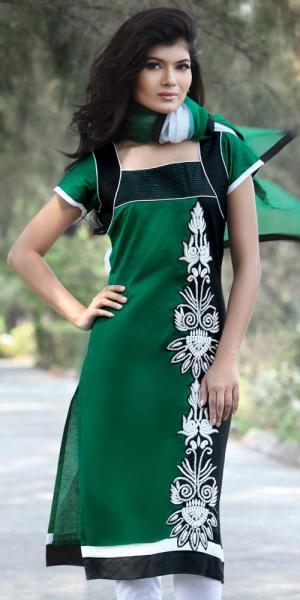 длинное платье с открытой спиной выкройка
